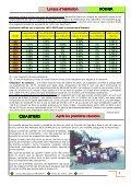 le tambourin 4 - Page 7