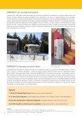 Bulletin No. 49 – mars 2013 Bois énergie en Suisse romande - Page 4