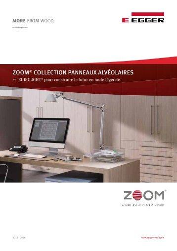 panneaux d 39 largissement pour fen tres en pvc gindraux. Black Bedroom Furniture Sets. Home Design Ideas