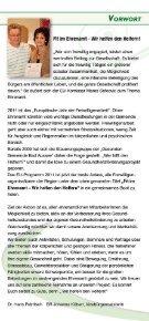 Fit im Ehrenamt (2,23 MB) - .PDF - Bad Aussee - Seite 2