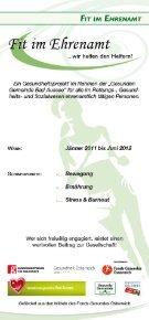 Fit im Ehrenamt (2,23 MB) - .PDF - Bad Aussee - Seite 3