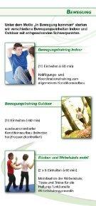 Fit im Ehrenamt (2,23 MB) - .PDF - Bad Aussee - Seite 4