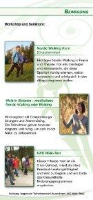 Fit im Ehrenamt (2,23 MB) - .PDF - Bad Aussee - Seite 5