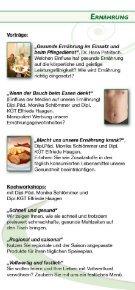 Fit im Ehrenamt (2,23 MB) - .PDF - Bad Aussee - Seite 6
