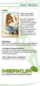 Fit im Ehrenamt (2,23 MB) - .PDF - Bad Aussee - Seite 7
