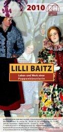 Baitz (710 KB) - .PDF - Bad Aussee