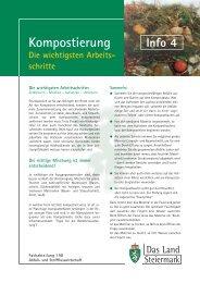 Arbeitsschritte (180 KB) - .PDF - Bad Aussee