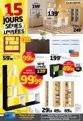 299€ - Magasins But en Martinique - Page 2