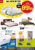 299€ - Magasins But en Martinique - Page 4
