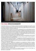 Naples et ses cinéastes La danse au cinéma - Cinémathèque suisse - Page 2