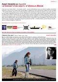 Naples et ses cinéastes La danse au cinéma - Cinémathèque suisse - Page 5