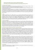 CENTRE DE FORMATION LAINE ET FEUTRE - Histoire de Laines - Page 3