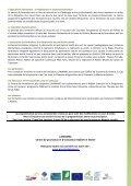 CENTRE DE FORMATION LAINE ET FEUTRE - Histoire de Laines - Page 4