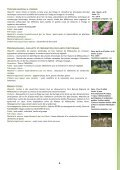 CENTRE DE FORMATION LAINE ET FEUTRE - Histoire de Laines - Page 6