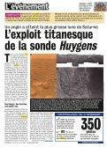 Exemplaire de démo - Intermagazines - Page 2