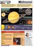 Exemplaire de démo - Intermagazines - Page 3