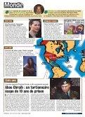 Exemplaire de démo - Intermagazines - Page 4