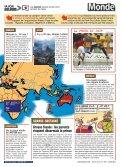 Exemplaire de démo - Intermagazines - Page 5