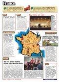 Exemplaire de démo - Intermagazines - Page 6