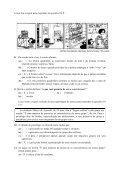 A PRIMEIRA ALUNISSAGE - Sagrado - Rede de Educação - Page 4