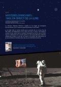 à La conquête De La Lune - Source - Arte - Page 5