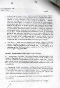 REPUBLIKA NG PILIPINAS - Bacolod City - Page 2
