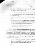 REPUBLIKA NG PILIPINAS - Bacolod City - Page 3