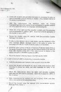 REPUBLIKA NG PILIPINAS - Bacolod City - Page 4