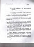 City Ordinance No. 530 - Bacolod City - Page 4