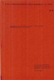 1976 nr 63.pdf - BADA - Högskolan i Borås