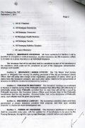 City Ordinance No. 552 - Bacolod City - Page 2