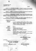 City Ordinance No. 552 - Bacolod City - Page 4