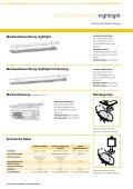 Produktinformation nightlight - Arabella - Page 2