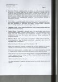 City Ordinance No. 570 - Bacolod City - Page 4
