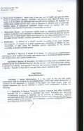 City Ordinance No. 570 - Bacolod City - Page 6