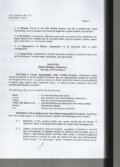 City Ordinance No. 570 - Bacolod City - Page 7
