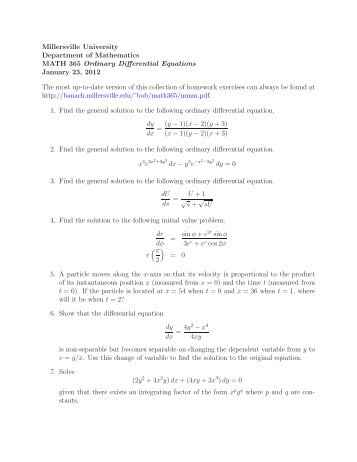 chapter 6 solutions to assigned exercises Our solutions are written by chegg experts so you can be assured case exercises in case exercise 1 in chapter 5 how many patients are assigned to each.