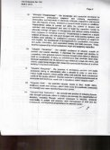 City Ordinance No. 532 - Bacolod City - Page 3