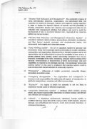 City Ordinance No. 532 - Bacolod City - Page 4