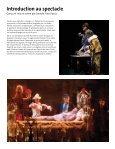 Dossier de presse - Cirque du Soleil - Page 2