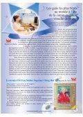 Art et Spiritualité - Page 2