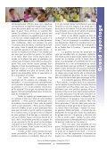 Art et Spiritualité - Page 5