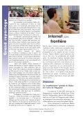 Art et Spiritualité - Page 6