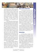 Art et Spiritualité - Page 7