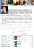 Télécharger le PDF - Crosne - Page 3