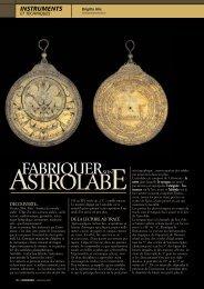 Alix:Mise en page 1.qxd - AstroSurf