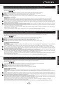 Actuación Eléctrica - Cepex - Page 3