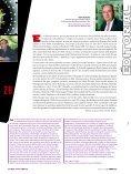 L'ESPACE L'ESPACE - Cnes - Page 3