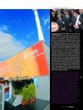 L'ESPACE L'ESPACE - Cnes - Page 5
