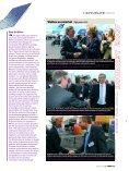 L'ESPACE L'ESPACE - Cnes - Page 7